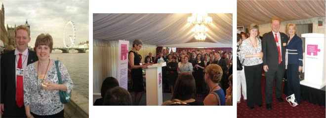 GP house of lords 2011