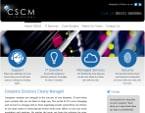 cscm_link2