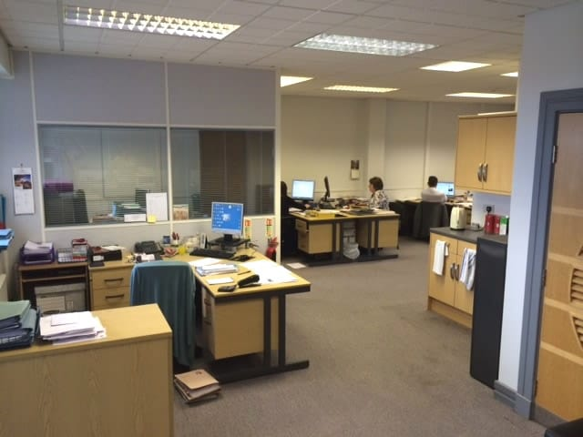 officeinternal