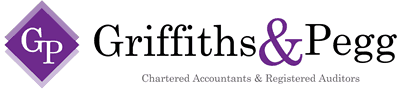 Accountants Brierley Hill